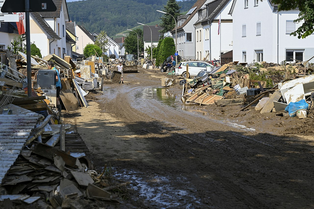 Consequences of the floodings in Ahrweiler, Germany.15.jpg