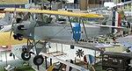 Consolidated N2Y-1, Naval Aviation Museum, Pensacola.jpg