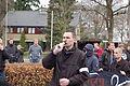 Constant Kusters (Nederlandse Volks-Unie).JPG