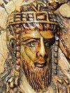 Constantine VII Porphyrogenitus (cropped)