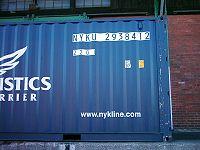 Containernummer Detail.jpg