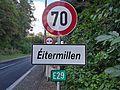 Contern, Éitermillen panneau de localisation (2).jpg