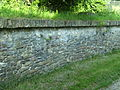 Contreescarpenmauer Ft Konstatin.jpg
