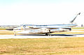 Convair B-58.jpg