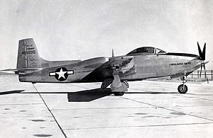 Convair XP-81.jpg