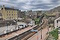 Conwy railway station in 2008.jpg
