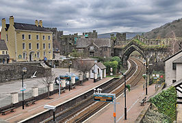 Conwy railway station in 2008.jpg