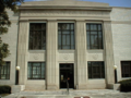 Cook County Courthouse, Georgia 2001.png