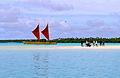 Cook Islands IMG 6418 2 (8451970309).jpg