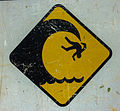 Cool warning sign (8034641201).jpg