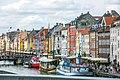 Copenhagen waterfront (45128846821).jpg