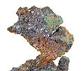 Copper-Cuprite-284794.jpg