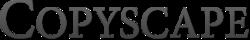 Copyscape - Wikipedia