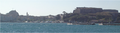 Corfu1.png