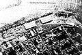 Corinto Port Facility, Nicaragua – CIA IMINT.jpg