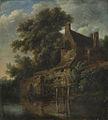 Cornelis Gerritsz. Decker. Landscape.jpg