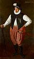 Cornelis Ketel Elizabeth I Giant Porter from Royal Collection.jpg