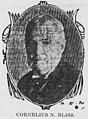 Cornelius N. Bliss, 1904.jpg
