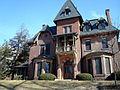 Cornell AD White house 1.jpg