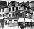CornerBookstore ca1904 Boston.png
