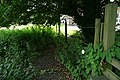 Corner by the telephone exchange - geograph.org.uk - 914194.jpg