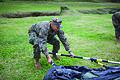 Corpsmen master mass casualty care 140204-M-PJ295-443.jpg