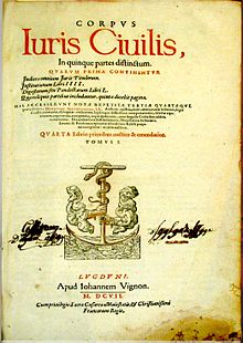 Judiciary - Wikipedia