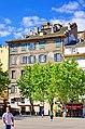 Corse - Bastia 96 Place du Marché.jpg