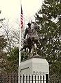 Corse statue Crapo Park - Burlington Iowa.jpg