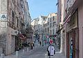 Corsica Bastia Rue Saint-Jean.jpg