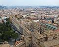 Cortile del Belvedere 2011.jpg