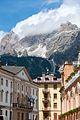 Cortina dAmpezzo (4759928113).jpg