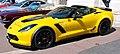 Corvette C7 Monaco IMG 1008.jpg