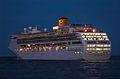 Costa Victoria (ship, 1996) 002.jpg