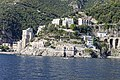 Costiera amalfitana -mix- 2019 by-RaBoe 125.jpg
