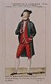 Costume de Cartigny-1811.jpg