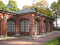 Cottage of Peter the Great IMG 7595.JPG