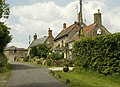 Cottages at Border - geograph.org.uk - 1350987.jpg