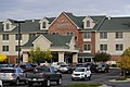 Country Inns & Suites by Radisson in Gillette, Wyoming.jpg