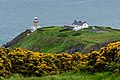 County Dublin - Baily Lighthouse - 20190505183909.jpg