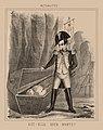 Coup d'État du 2 décembre 1851 - Est-elle bien morte ?.jpg