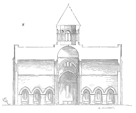 Coupe.transept.eglise.Obazine.png