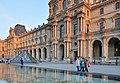 Cour Napoléon du Palais du Louvre 007.JPG