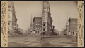 Court Street & Chenango St, by George N. Cobb.png