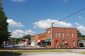 Courtland-Town-Square-east-al.jpg