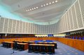 Courtroom European Court of Human Rights 02.JPG
