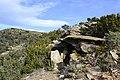 Cova-dolmen de la Riera Quarentena I.jpg