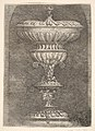 Covered Goblet in a Niche MET DP833076.jpg