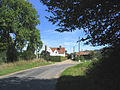 Cow Farm, Fox Hatch, Essex - geograph.org.uk - 46111.jpg