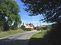 Cow Farm, Fox Hatch, Essex - geograph.org.uk - 46111.jpg